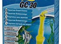 meilleur aspirateur pour aquarium